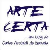 Blogs de AMIGOS