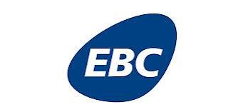 Concurso-EBC-organizadora-escolhida