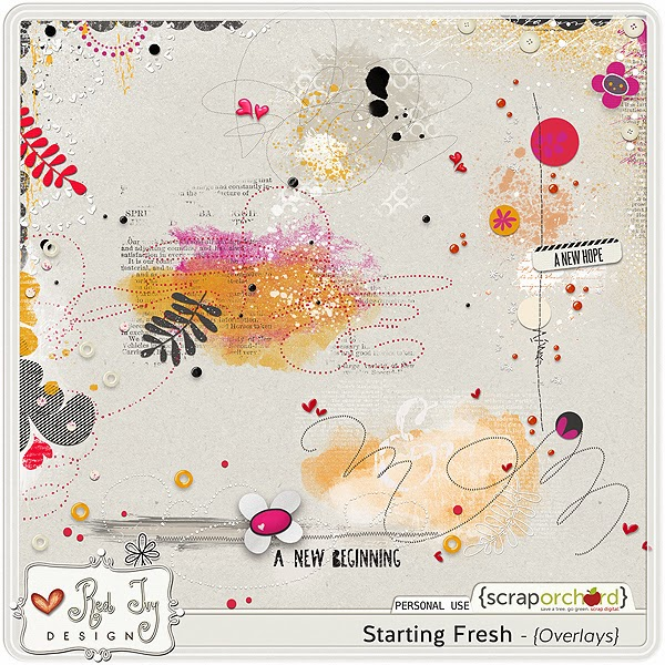 http://scraporchard.com/market/Starting-Fresh-Journal-Cards-Digital-Scrapbook.html