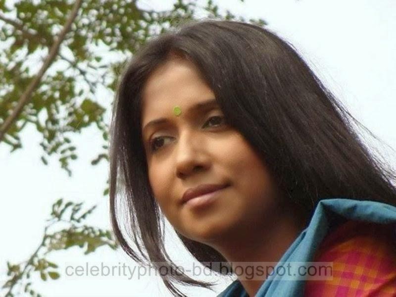 Top+BD+Actress+Rokeya+Prachy's+Best+Hot+Photos+Gallery+All+Time009