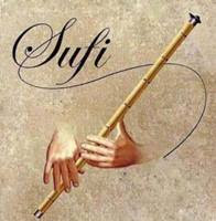 Pendapat Imam Syafii tentang Sufi