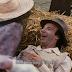 Movie Life Is Beautiful (1997)
