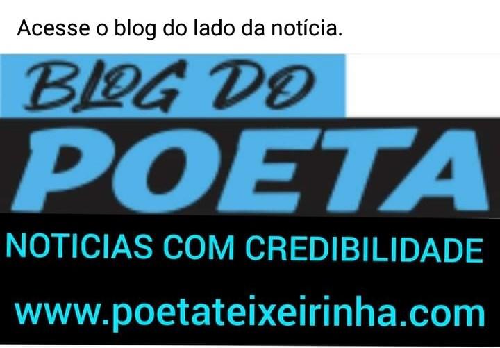 Blog do Poeta