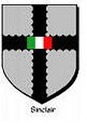 Diventa Socio del Clan Sinclair Italia