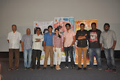 Nuvve Naa Bangaram Movie Success Meet Photos-thumbnail-5