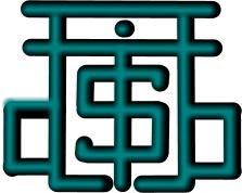 "Kerajaan Salakanagara yang masih merupakan misteri bagi para Ahli Arkeolog dan Sejarawan, Diantaranya adalah karena tidak adanya bukti yang kuat atau petunjuk yang pasti tentang kerajaan tersebut, sejauh ini bukti hanya mengarah kepada kerajaan tarumanagara dan kutai yang merupakan kerajaan tertua di Indonesia. Namun, apabila kita gali lebih dalam dengan beberapa pertanyaan, maka akan sampailah kita kepada pemahaman bahwa ""segala sesuatu yang besar diawali dari hal terkecil""."