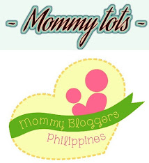 Mommy & Lifestyle Blog