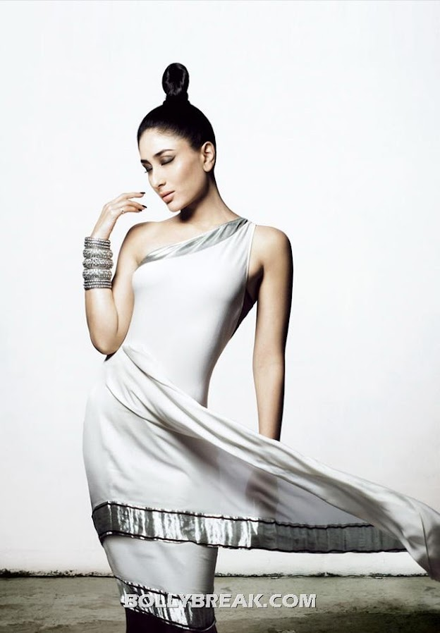 Kareena kapoor Photoshoot - Kareena kapoor Photoshoot