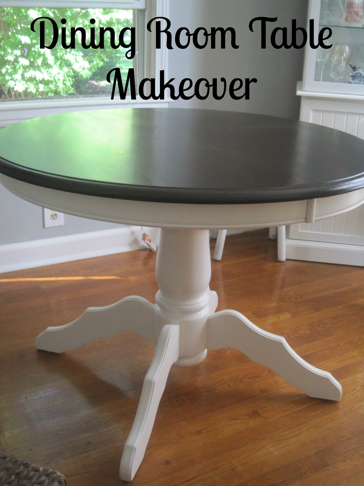 craigslist dining tables