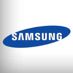 Samsung music hub in US