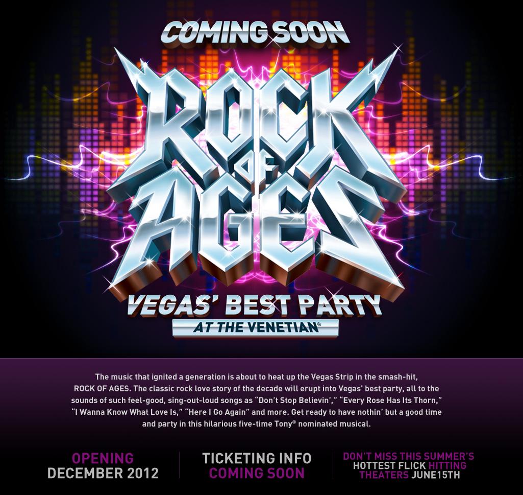 http://3.bp.blogspot.com/-cqZbh07mebI/UE1dcwy1njI/AAAAAAAAPEk/M7jN9253a78/s1600/rock_of_ages.jpg