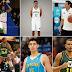"""Los 6 """"mexicanos"""" que han jugado en la NBA, según Fox Sports"""