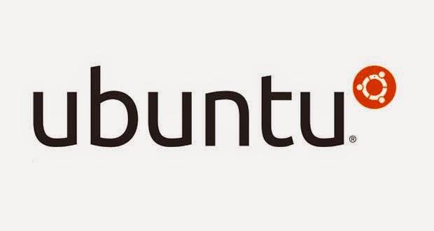 Unity 8 en Ubuntu 16.04 LTS, unity 8 2016