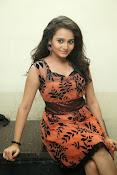 Sonal Jhansi glamorous photos-thumbnail-1