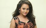 Sonal Jhansi glamorous Photo shoot Gallery-thumbnail