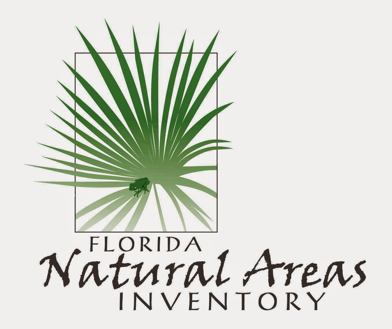 Florida Natural Areas Inventory