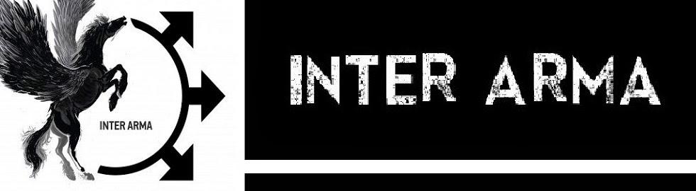 InterArma