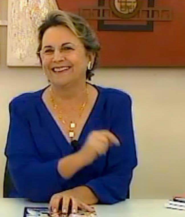 IRENE COIMBRA