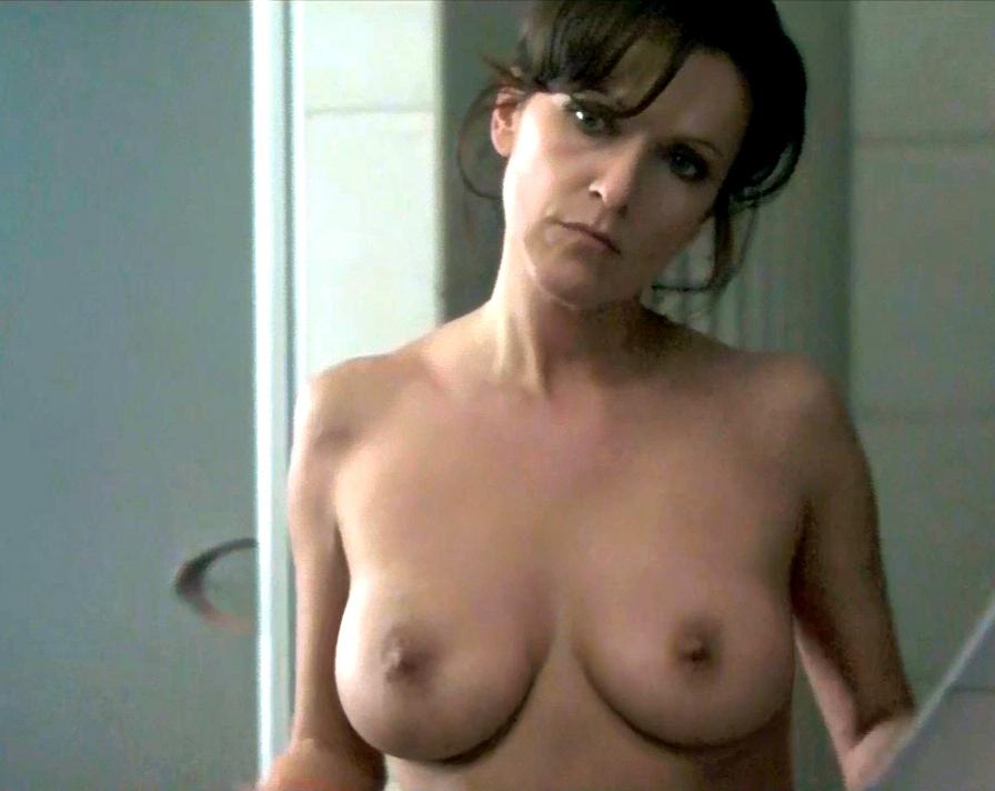 mooiste naakt foto free seks film