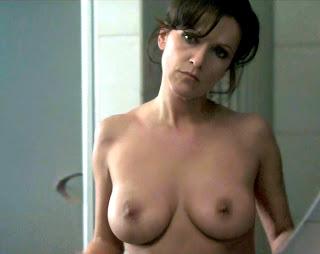 gratis porno tv filmsterren vrouw