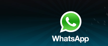 WhatsApp - Symbian / Android / iOS