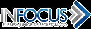 InFocus Empresa Jr. de Secretariado