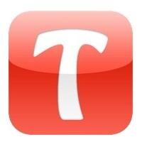للجالكسي Download Tango Galaxy Free Tango-Video-Calls.jpg