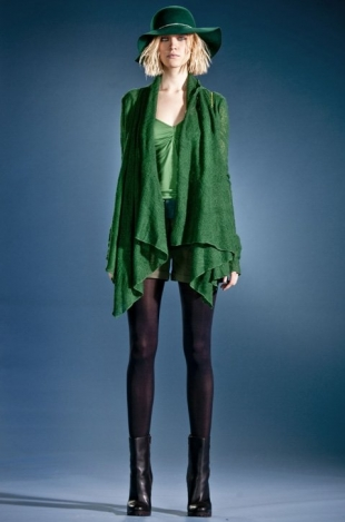 Miss-Sixty-Fall-Winter-2012-2013-Lookbook-5