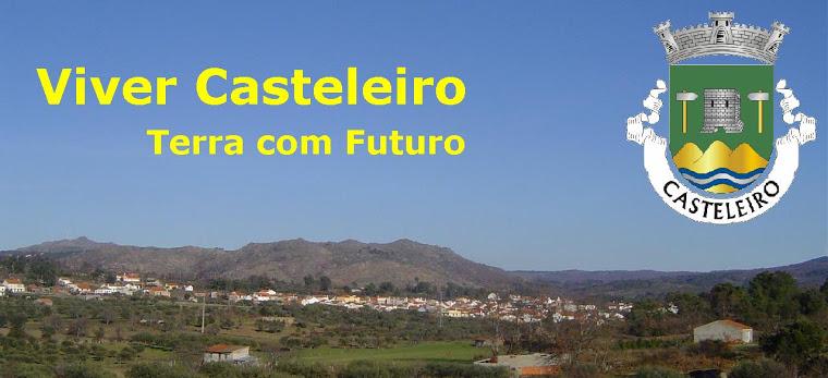 Viver Casteleiro