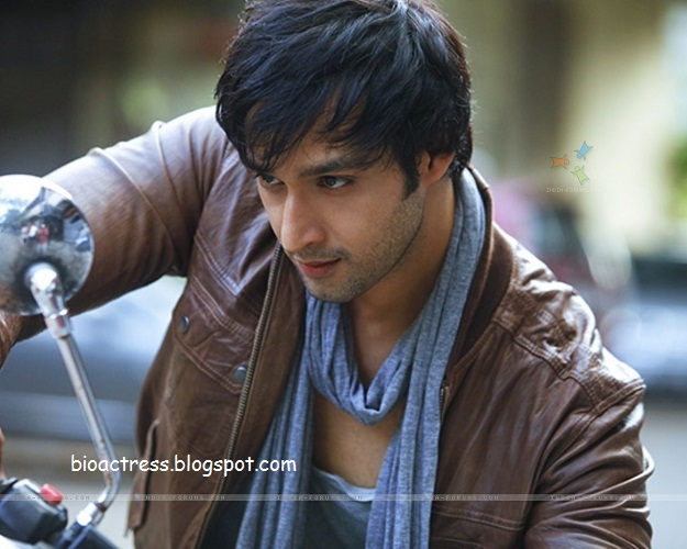 Kailasanathan Serial saurabh raj jain as lord vishnu in devon ke dev mahadev