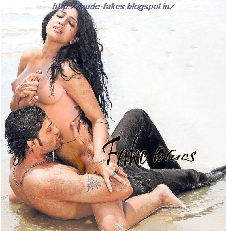 Hot Rituparna Sengupta Nude