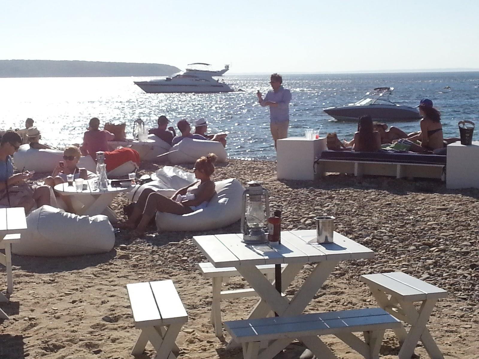 Navy Beach Montauk Ny Knots And Boats