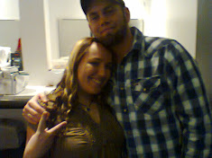 Me & The Jimmy Rave
