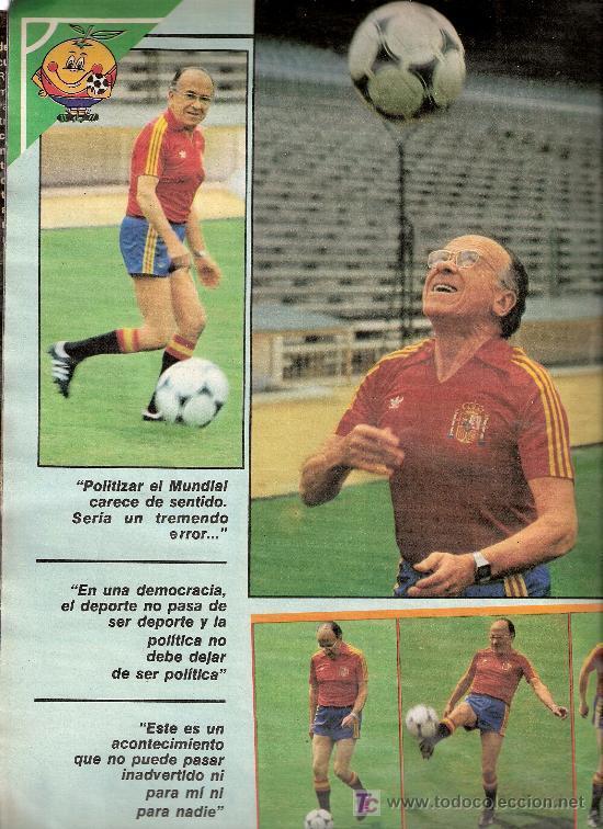 Fallece Santiago Carrillo - Página 6 Santiago+Carrillo+-+Mundial+82