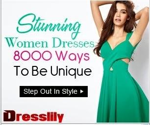"""<strong>Dresslily</strong><br><a title=""""Dresslily"""" href=""""http://www.dresslily.com""""></a>"""