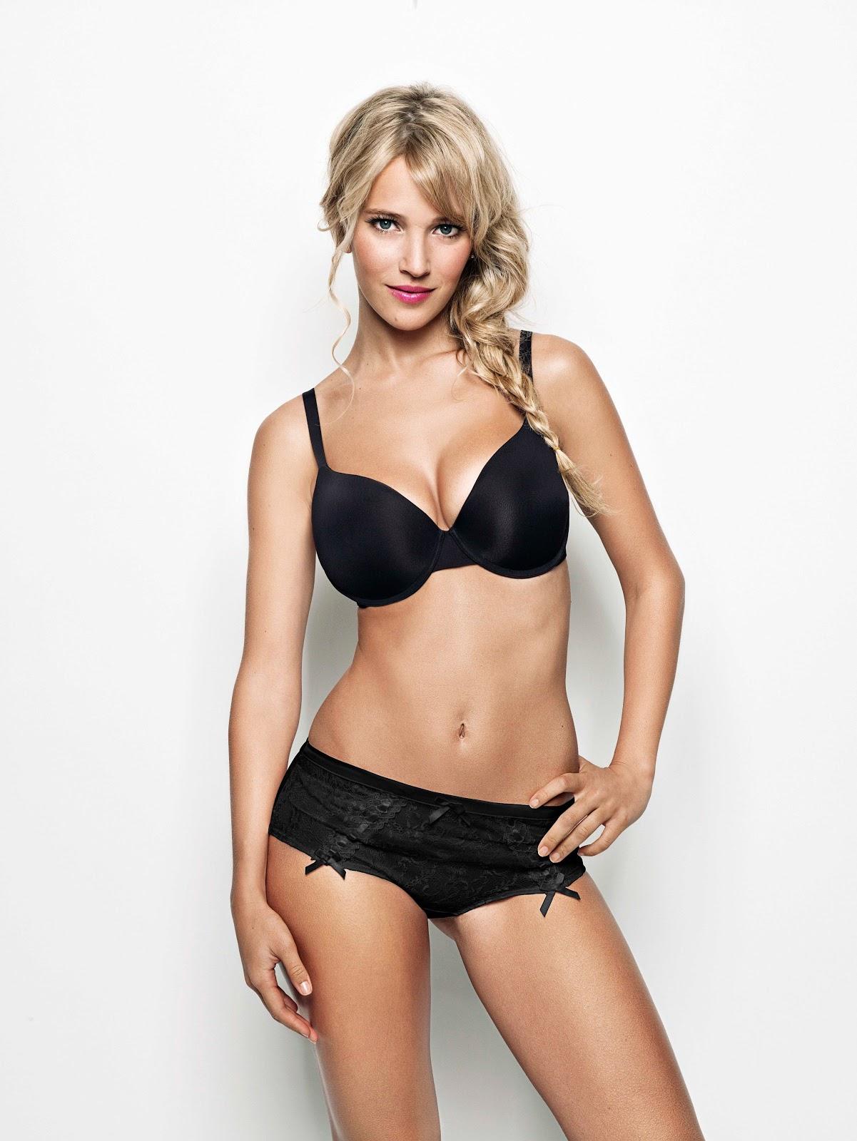 http://3.bp.blogspot.com/-cqnOLmeXhqg/TwFKdwkcneI/AAAAAAAAI2g/BxSOqaNHe2o/s1600/bikini+trend_16.jpg