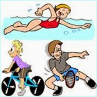 Dicas de Saúde, Exercícios, Medicina, Estudos,