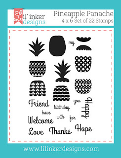 http://www.lilinkerdesigns.com/pineapple-panache-stamps/#_a_clarson