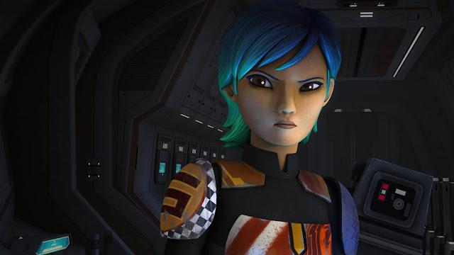 star wars rebels season 2 episode 8