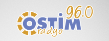 Ostim Radyo 96.0 Dinle