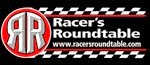 RACERS ROUNDTABLE