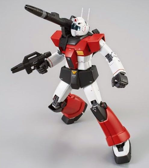 bandai hobby online shop gm cannon