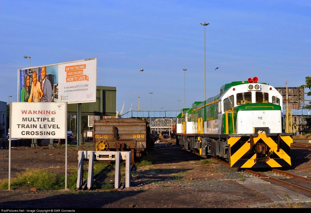 RailPictures.Net (74)