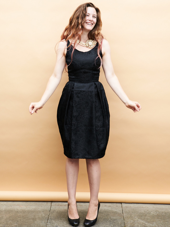 http://byhandlondon.com/products/elisalex-dress