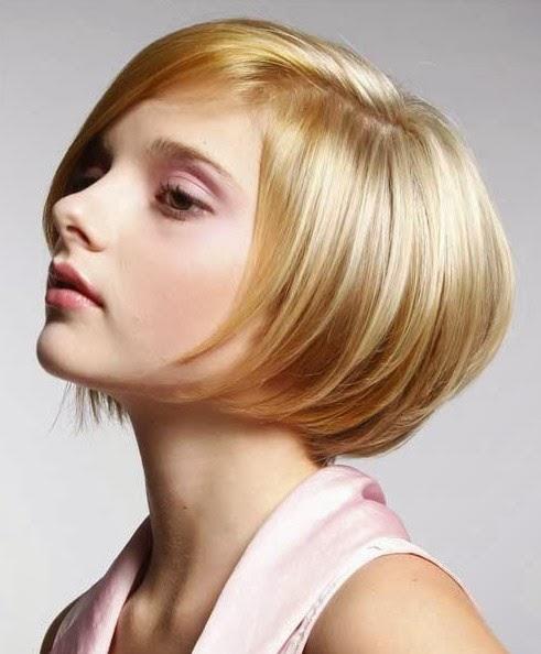... Angled Bob hairstyles 2014: Stunning Angled Bob hairstyles 2014
