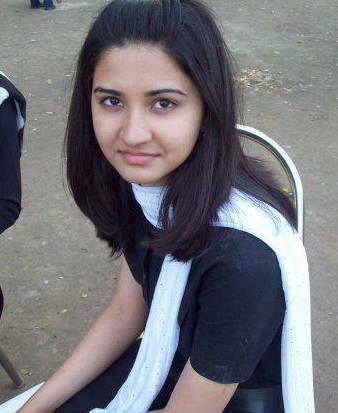 Pakistan most beautiful girls   Actress Hot Photos Collection