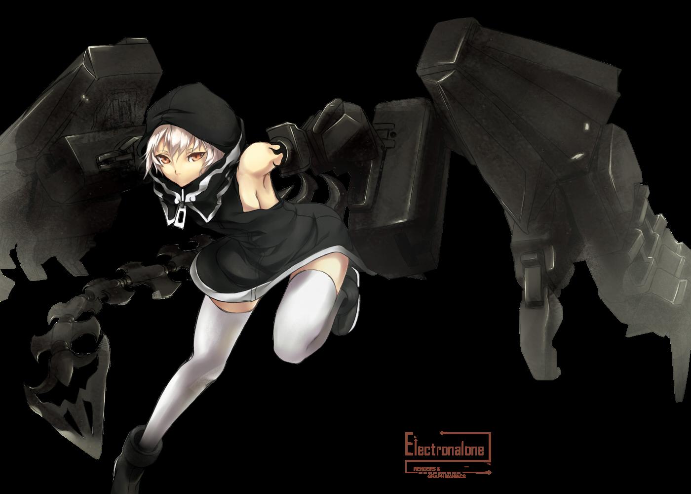 A black girl amp cuba aka cuba v demoan black - 2 part 7