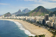 . to Dubai and over 100 destinations worldwide when Emirates commences its . (rio )