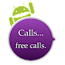 Top 5 Best Android Apps to Make Free Calls
