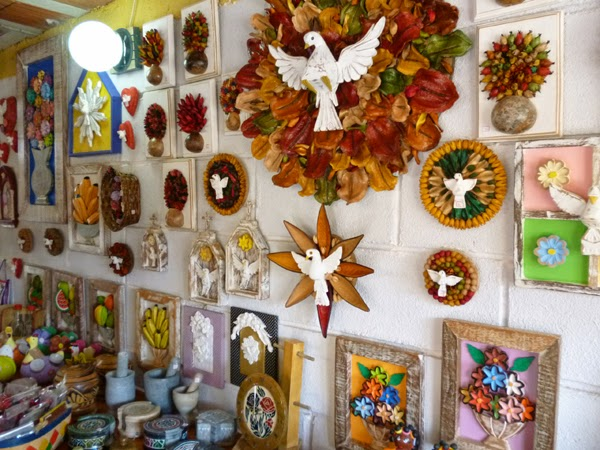 Artesanato Ucraniana ~ Artesanato e pousadas em Gonçalves Faça o Seu Roteiro de Turismo